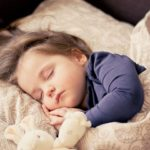 不眠を改善する アイシー製薬のセロトアルファ
