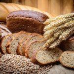 糖質制限・ダイエット中の方へ 老舗 「 オーマイパン 」 が作る九州産小麦ふすまの 低糖質パン